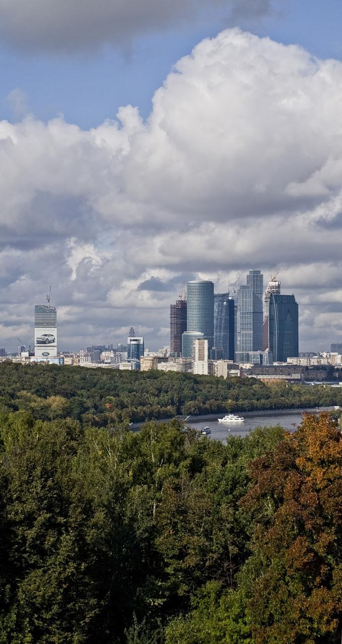 http://img-fotki.yandex.ru/get/5309/50484535.56/0_5392e_1e8c5c1e_orig