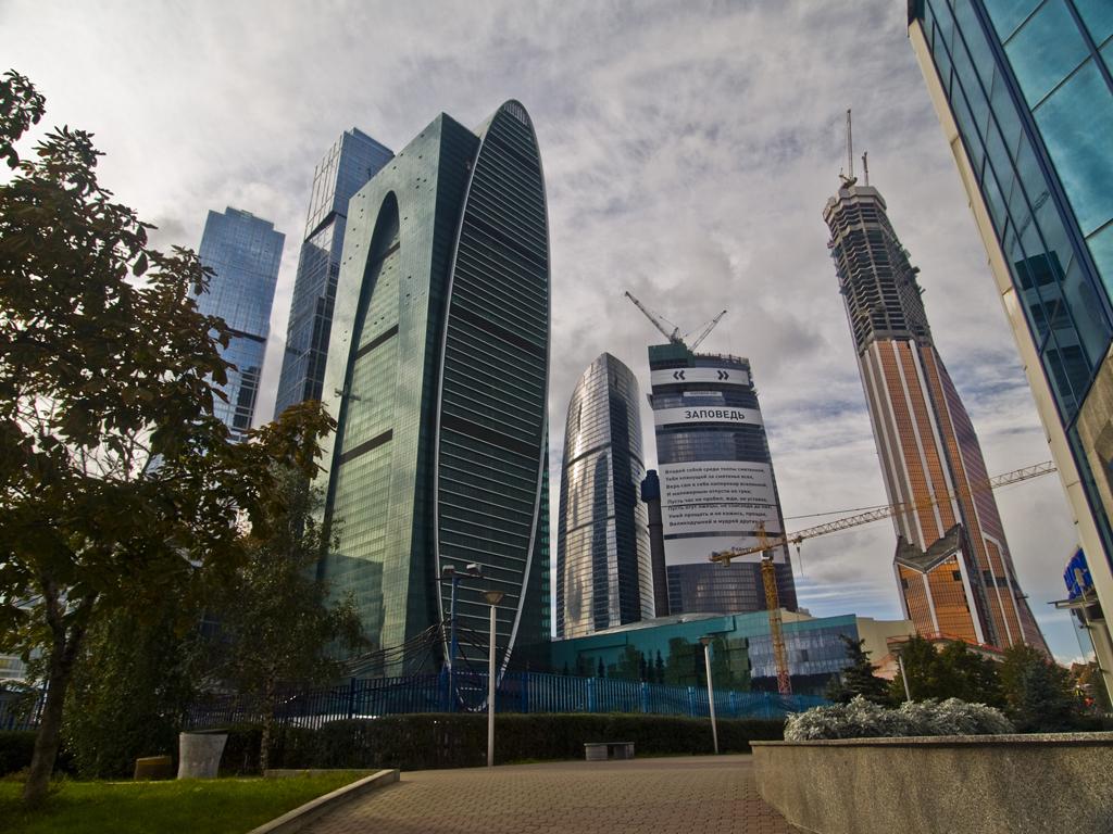 http://img-fotki.yandex.ru/get/5309/50484535.56/0_5409c_daf18da7_orig
