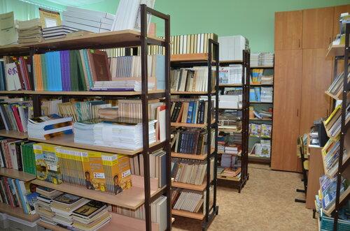Библиотека3.JPG