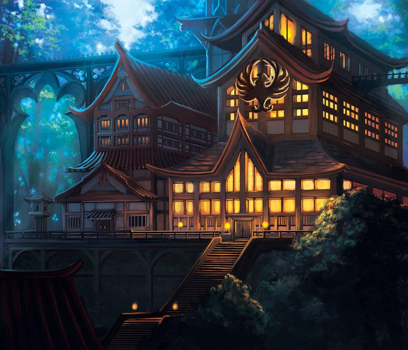 the_eternal_temple_of_the_phoenix_by_alayna-d6xg79f.jpg