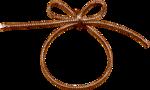 GC_EF_rope_6.png