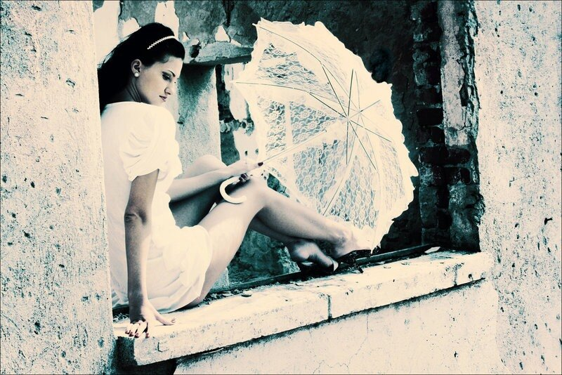Photography by Felicia Simion.Romania.