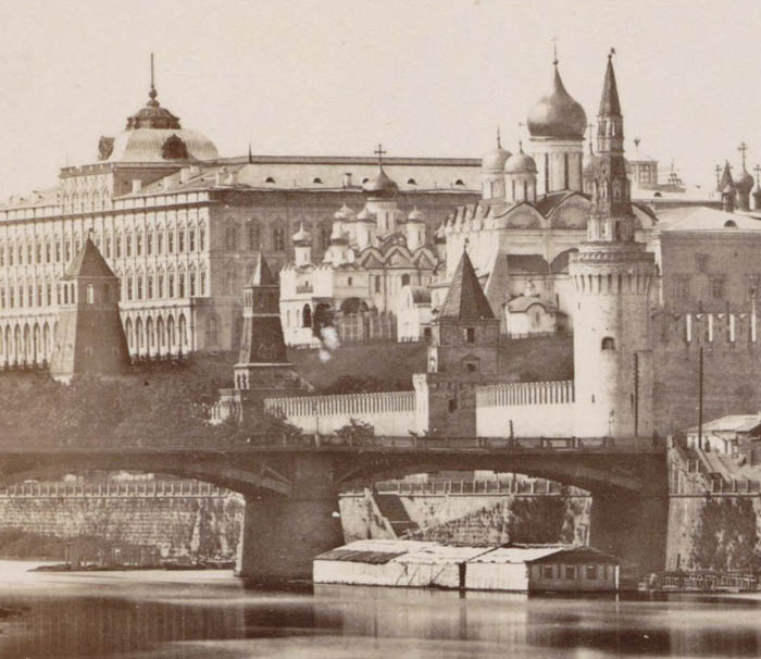 Кремль и Китай-город фр 700.jpg