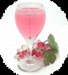 Напитки (207).jpg