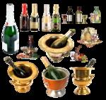 Напитки (218).jpg