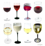 Напитки (223).jpg