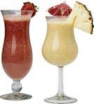 Напитки (264).jpg