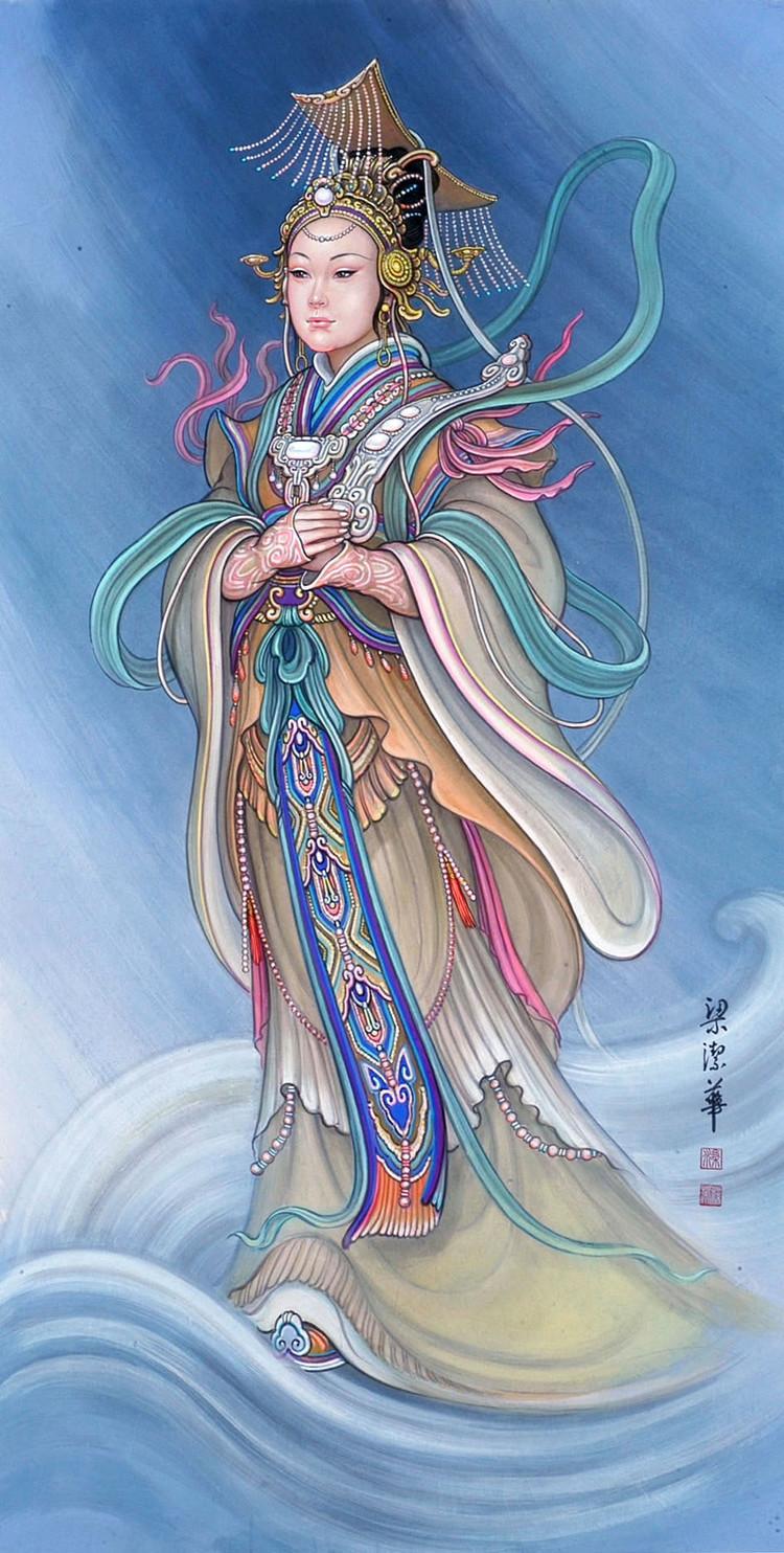 недавно певец рисунки китайских богов фото навещала