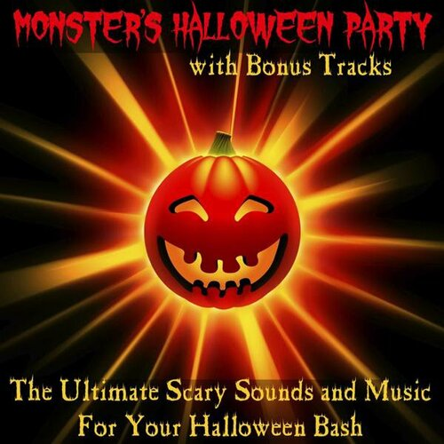 httpwwwmediafirecomjgdzttmm8pywcgw - Halloween Sounds Torrent