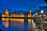 805 - Londres-Westminster - LB TUBES.png