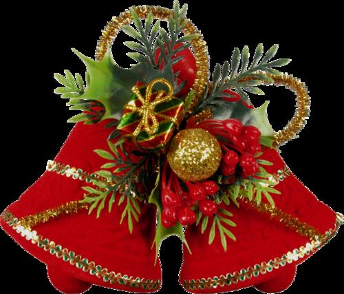 http://img-fotki.yandex.ru/get/5309/97761520.494/0_8e94b_89882663_L.png