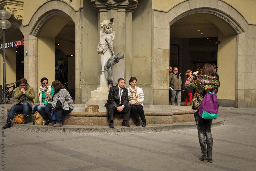 Munich-people-March-2015-(11).jpg