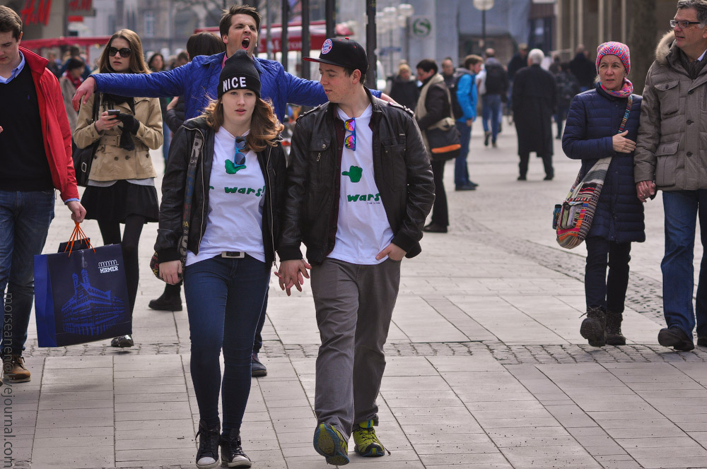 Munich-people-March-2015-(40).jpg