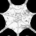 TTL-web 3.png