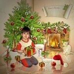 магия Рождества (55)