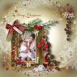 счастливого рождества (92)