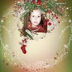 счастливого рождества (103)