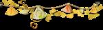 осенний мед (138)