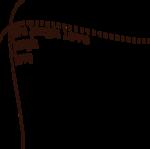 осенний мед (175)