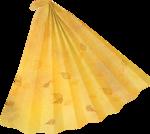 осенний мед (234)