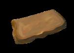 сырный домик (85)