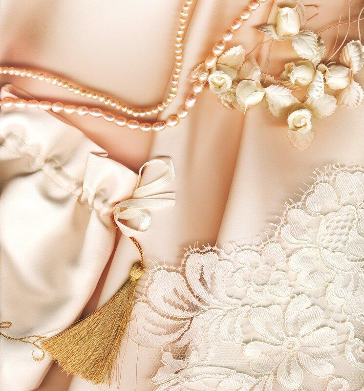 свадебные фоны