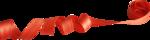 осенние тропинки (60)
