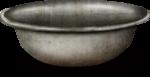 осенние тропинки (97)
