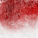 Snow paintings by Sarah Designs_p14