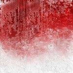 Snow paintings by Sarah Designs_p14