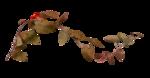 волшебная осень (81)