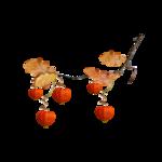 волшебная осень (121)