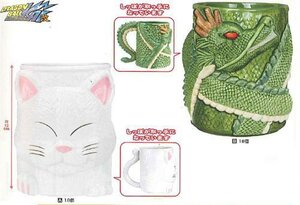 dragon_ball_kai_ritai_mug_kairin_sama_shenron_wxp.jpg