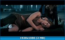 Обитель Зла 2: Апокалипсис / Resident Evil: Apocalypse (2004) BD Remux + BDRip 1080p / 720p + BDRip