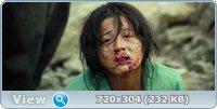 ����������� /  Bedevilled / Kim Bok-nam salinsageonui jeonmal (2010/DVD5/HDRip/2100Mb)