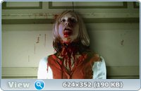 Поворот не туда 4 / Wrong Turn 4 (2011/BDRip 720p/DVD5/HDRip/1400Mb/700Mb)