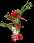 florju_tropicalsea_embellissement (6).png