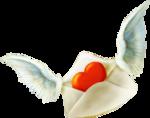 ldavi-heartwindow-floatingvalentine8.png