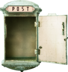 ldavi-heartwindow-postbox1.png