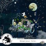 Midnight Fantasy1P.jpg