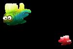 StarLightDesigns_OceanDreams_elements (33).png