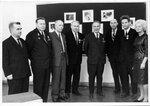 1966 -,Знаменский,Уткин,Тайц,Строев,Квитко,-,Знаменская .jpg