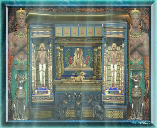 Египетские фантазии.jpg