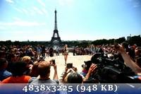 http://img-fotki.yandex.ru/get/5310/14186792.6/0_d6f0a_c6f286fc_orig.jpg