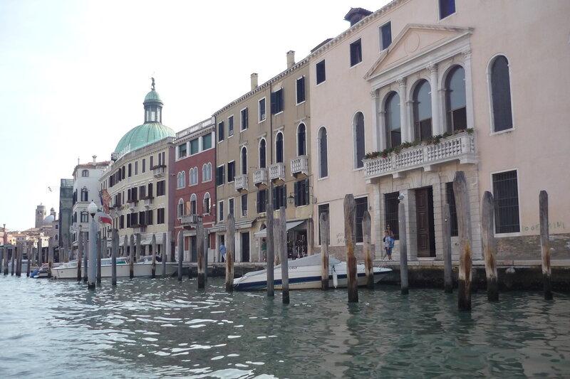 Италия  2011г.  27.08-10.09 830.jpg