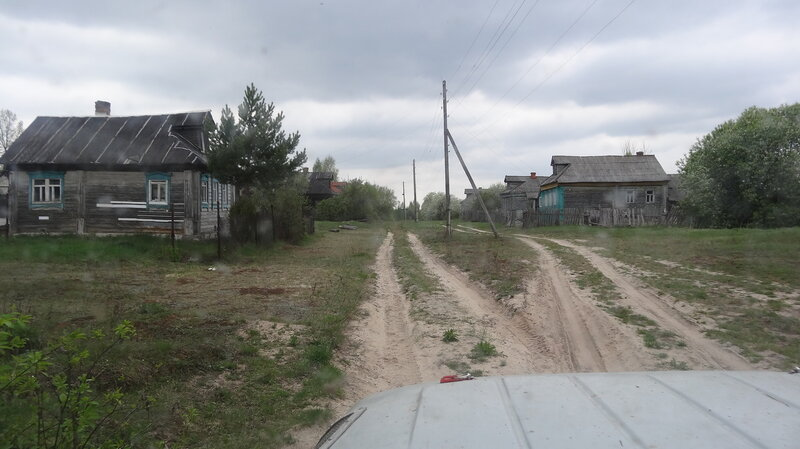 http://img-fotki.yandex.ru/get/5310/17538163.6/0_ca472_41ea52e5_XL.jpg