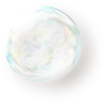 NLD Bubble.png