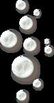 NLD Bubbles.png