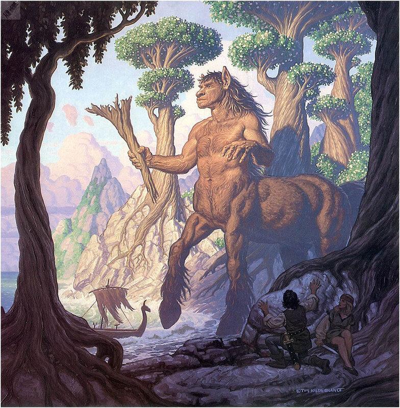 Tim Hildebrand the-giant-centaur.jpg