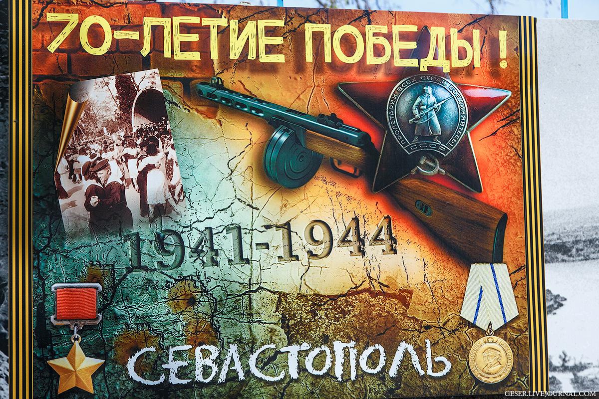 IMG_1350 copy.jpg